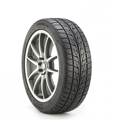 UHP Tires